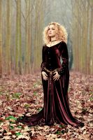 Guinevere by Costurero-Real