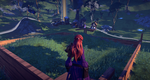 Landmark closed beta by Emilyahedrick