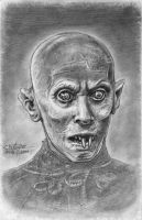 Barlow from Salems Lot by Rockchris3d