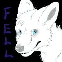 Digital Comm 2--Fell by Hippous