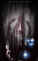 Avengers: Age of Ultron by Noble--6