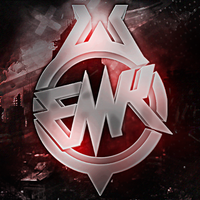 Avatar-emk-gears-lounge-ultimate by FamaGFX