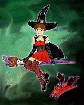 witchy by ravencraft-nkfb
