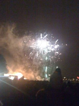 fireworks 5-11-2008 by RM134