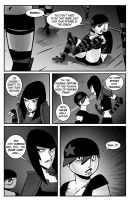 ROLLER17 EP01 PAGE10 by jaeTanaka