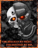 For Helghan by TwistedBobbay