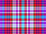 Well Plaid by SpiritRebel71
