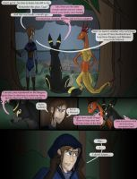 Duality-OCT: Round3-Pg2 by WforWumbo