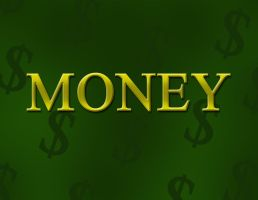 Money by Mazzy12345