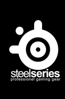 Steelseries Wallpaper by dotKustomize