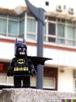 LEGO Batman by jokerjester-campos