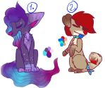 Auction adopts LOWERED PRICES by RubyDirectioner
