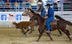 STOCK 2013 Rodeo-120 by fillyrox