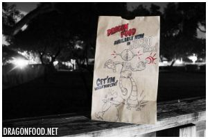 Dragon Food - Jumbo Cans by motion-attack