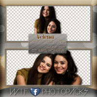 +Photopack png de Velena. by MarEditions1
