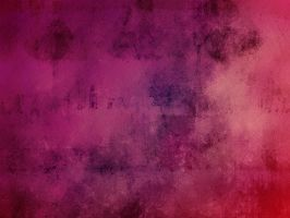 Large Texture 044 by vamp-kiss