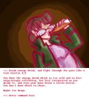 Silent Hill Promise :742: by Greer-The-Raven