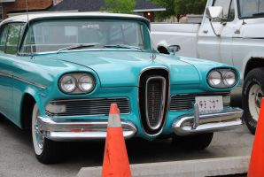 Edsel 0084 5-9-13 by eyepilot13