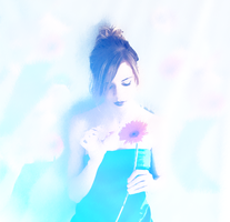 Loving You by justbob