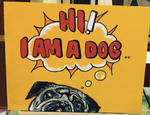 I am a cool dong !!! ^_^ by Jacelyndinh