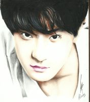 TAo by song-yoonah