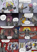 TOTWB. Page 52. by Lord-Evell
