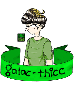 1490521751858 by galac-thicc