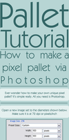 Pallet Tutorial by LieutenantDeath