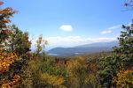 Discovering The Catskills 5 by RealityIntolerant