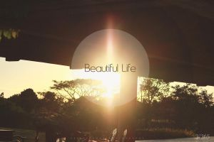 3/365 He has made everything beautiful in its time by ceesevenmarzartworks