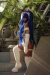 Felicia by GinaBCosplay
