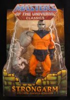MOTUC Strongarm Packaged by masterenglish