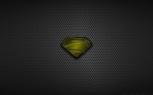 Wallpaper - Jor-El (Russell Crowe) Logo by Kalangozilla