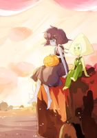 SU_Lapidot by FLAFLY