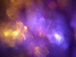 Blurry Lights 39 by stockimagine