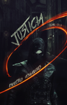 Justicia by Evey-V