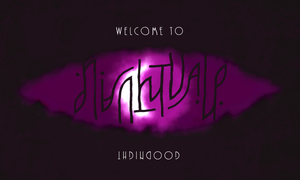 Welcome to Night Vale by JZumun