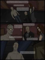 Vampire: Jericho Falls Page 24 by lancea