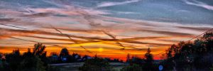 HDR by LirianaPhotography