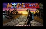 Hopeless: A Game of Survival by Vulture34