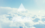 30 Seconds to Mars - Up in the Air Elementary OS by IsNomineVacans