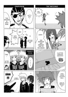 kingdom hearts 2 4-koma P12 by knil-maloon