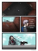 WOF Ch1 - 09 by Chaos--Child