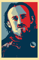 Vote Edd2-01 by JOSEPHSK