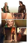 Spindrift, chapter1 page12 (no txt version) by ElsaKroese