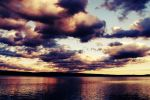 Cloudscape by George27