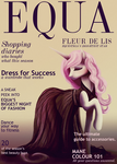 Equa by CosmicUnicorn