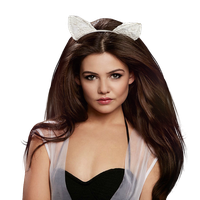 Danielle Campbell PNG by BeautyForeverr