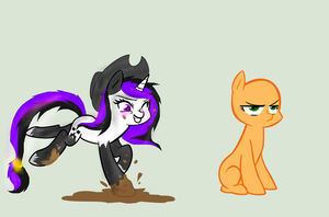 Come On This Is Fun. by kim-306