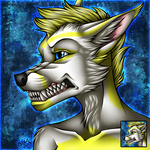 Zenvo - Icon Commission by kcravenyote